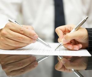 Todos los productos y servicios de Despacho de abogados especializado en indemnizaciones y reclamaciones: Ferbam Reclamaciones