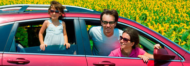 Póliza Drive X Km. Un seguro automóvil a todo riesgo a un gran precio. http://www.segurospunsetconsu