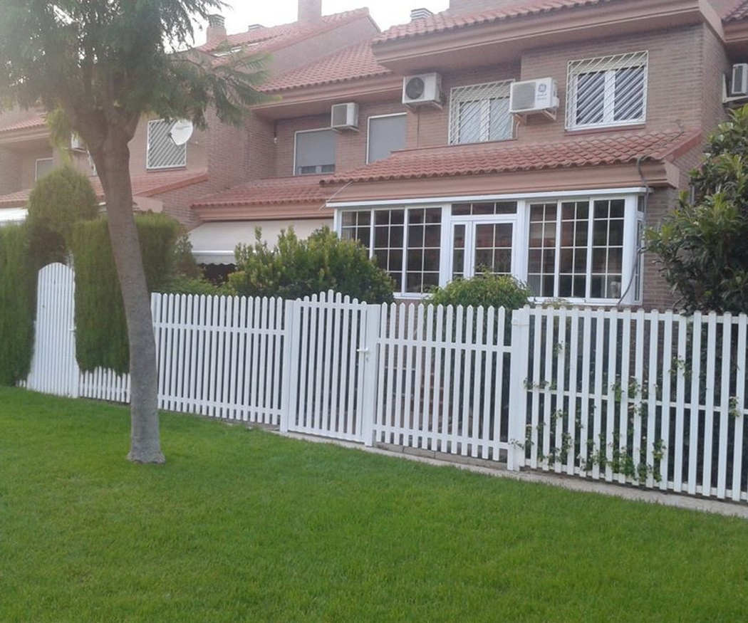 Razones para cerrar tu terraza