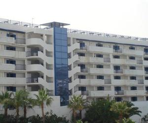 Alquiler apartamentos en Benalmádena a 150 metros de la playa