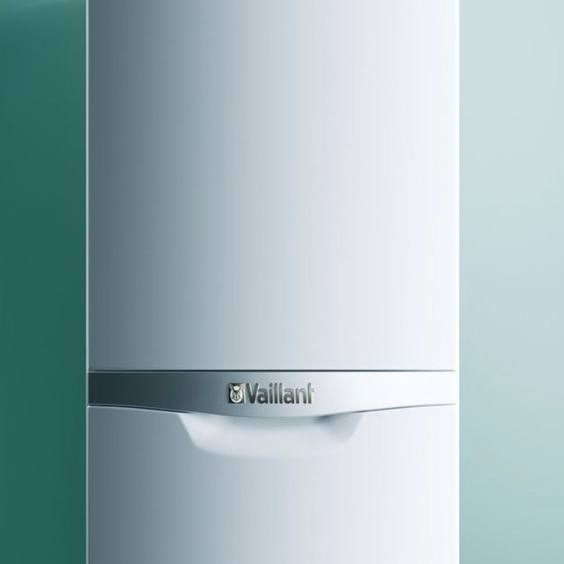 VAILLANT ECOTEC PLUS 246/5-5 ERP