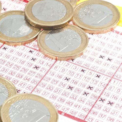¡Gana dinero con tus apuestas!