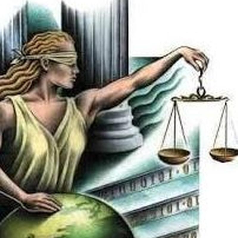 Abogados derecho penal Gijon
