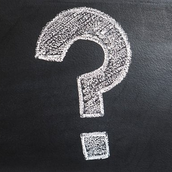 Shiatsu: ¿cuál es su origen?