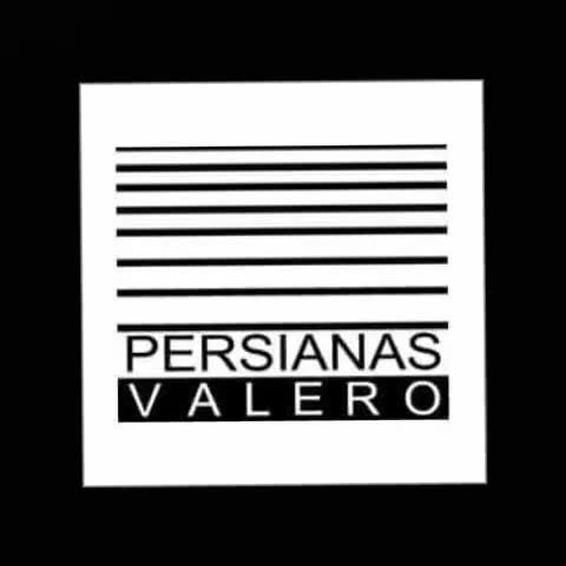 Mosquitera Linda Plus MV LINE: Catálogo of Persianas Valero. S.L.U.