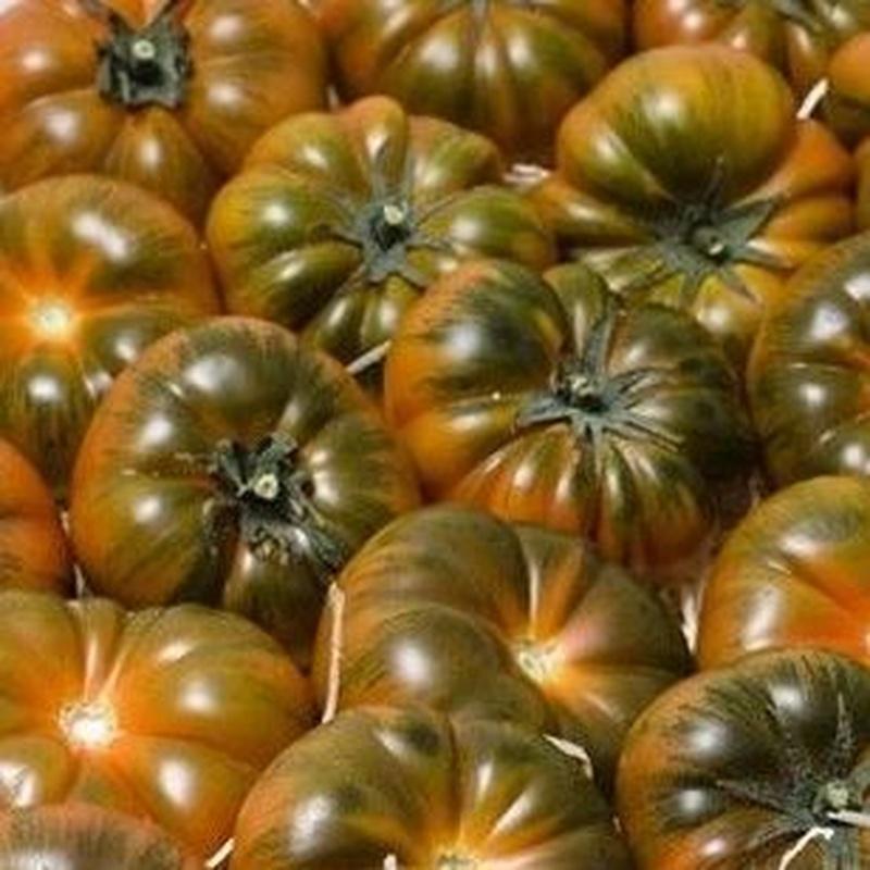 Tomate Marmander ¨sabor¨: Catálogo de FRUTAS PAULA