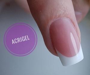 Metodo Acrigel
