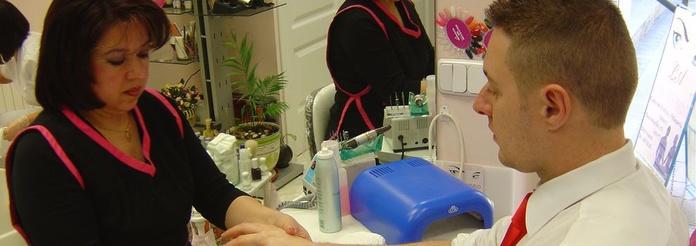 Tratamientos corporales: Estética y Peluquería de Centro de Estética y Peluquería LA Lucía Alvarado