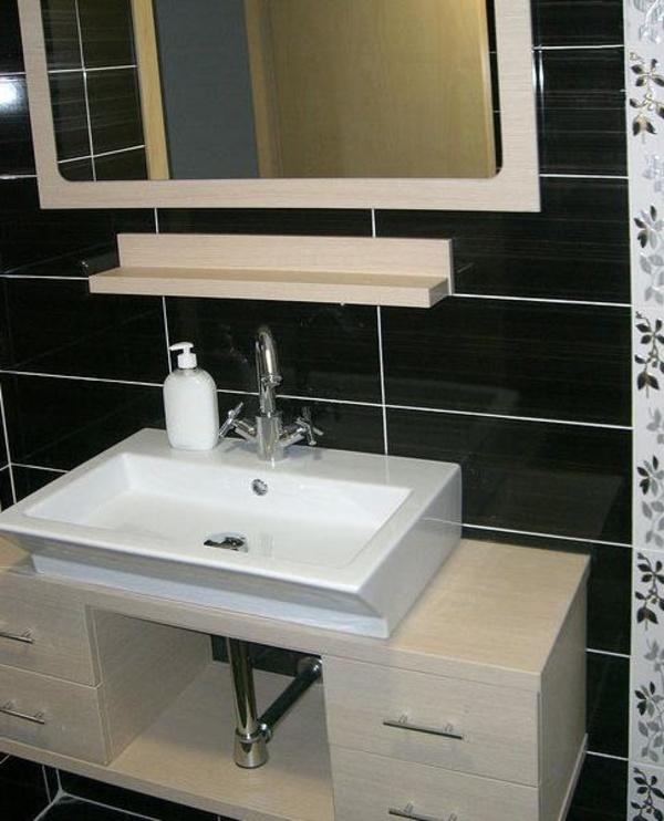 Baño: Productos de FONT-MECO