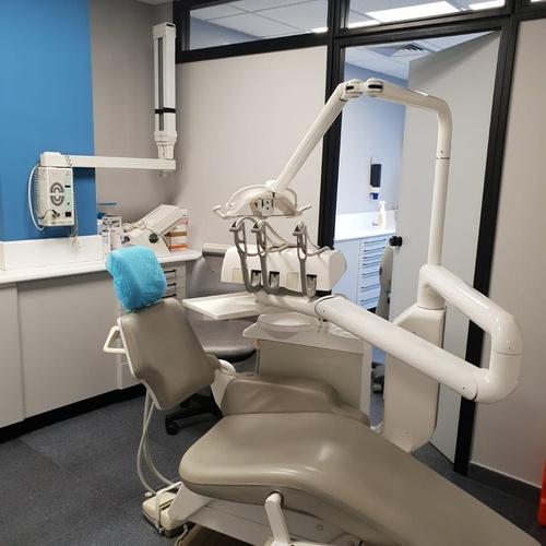 Odontología pediátrica en Cornella de Llobregat