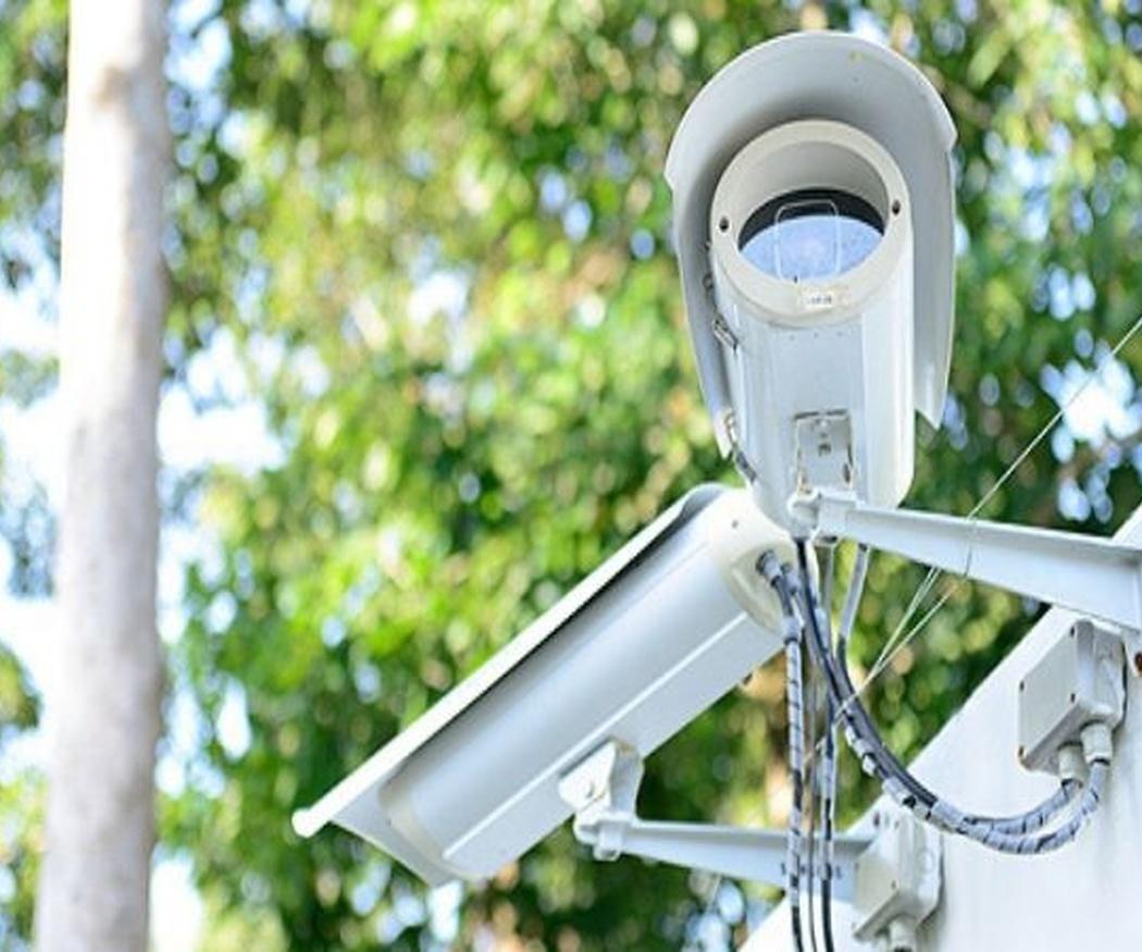Ventajas de las cámaras de seguridad con sensores de movimiento