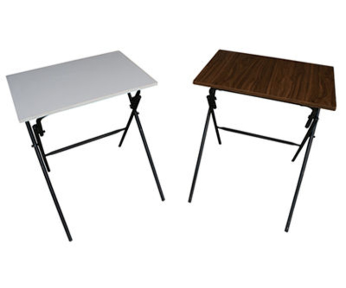 Mesas para exámenes