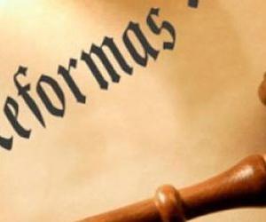1 de enero: Entra en vigor el nuevo baremo de indemnizaciones por accidentes de tráfico (Ley 35/2015