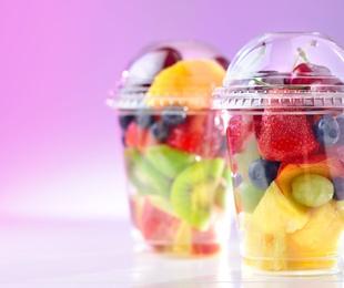 Auge de la comida plastificada en España: ¿por qué se venden cada vez más alimentos envasados?