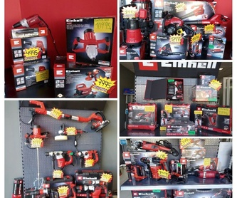 Celenit: Nuestros productos de Placa Depot, S.L.