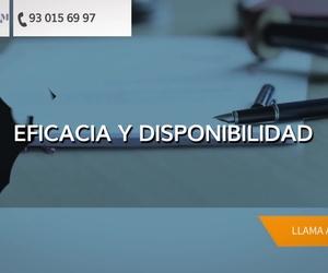 Abogado laboralista en Hospitalet de Llobregat | Defensam