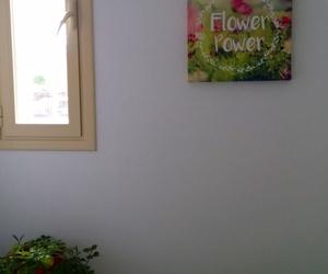 Terapia con Flores de Bach Centro Hope. Torrelodones y Las Rozas
