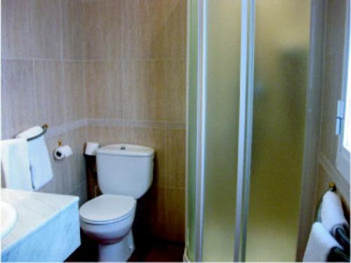 Fotos de Hoteles en Cambrils | Can Sole **