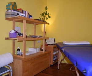 Terapias complementarias en Barcelona