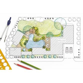 Modernización y transformación de jardines