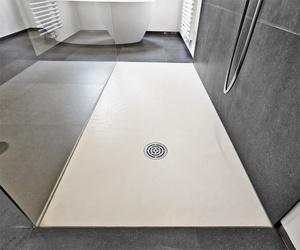 Cambio de bañera por plato de ducha en Zamora