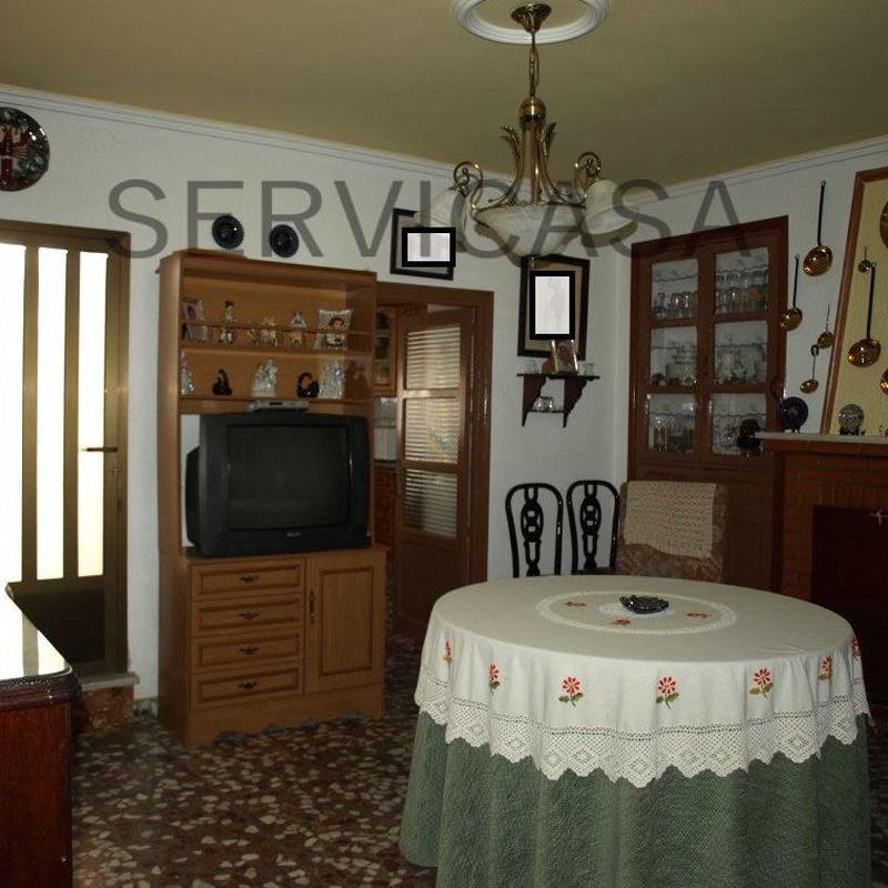 Casas en venta   72.000€: Compra y alquiler de Servicasa Servicios Inmobiliarios