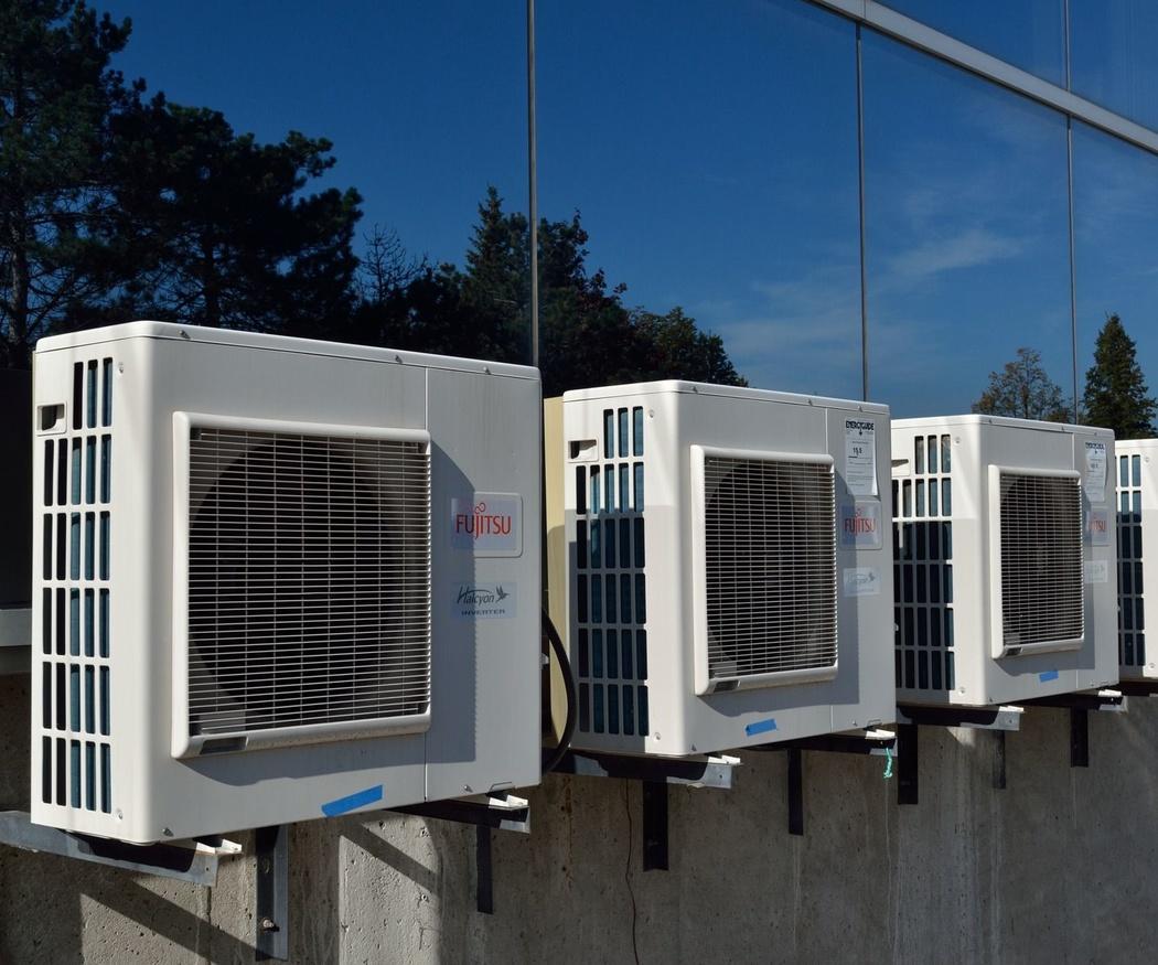 Consejos para comprar un aparato de aire acondicionado