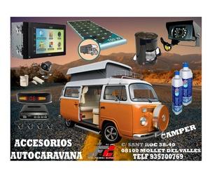 Todos los productos y servicios de Venta e instalación de auto-radios: JFC Car Audio