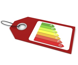 Obtención de la etiqueta energética