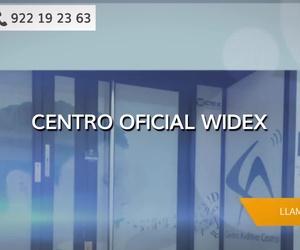 Audífonos digitales en Tenerife | Centro Auditivo Castro