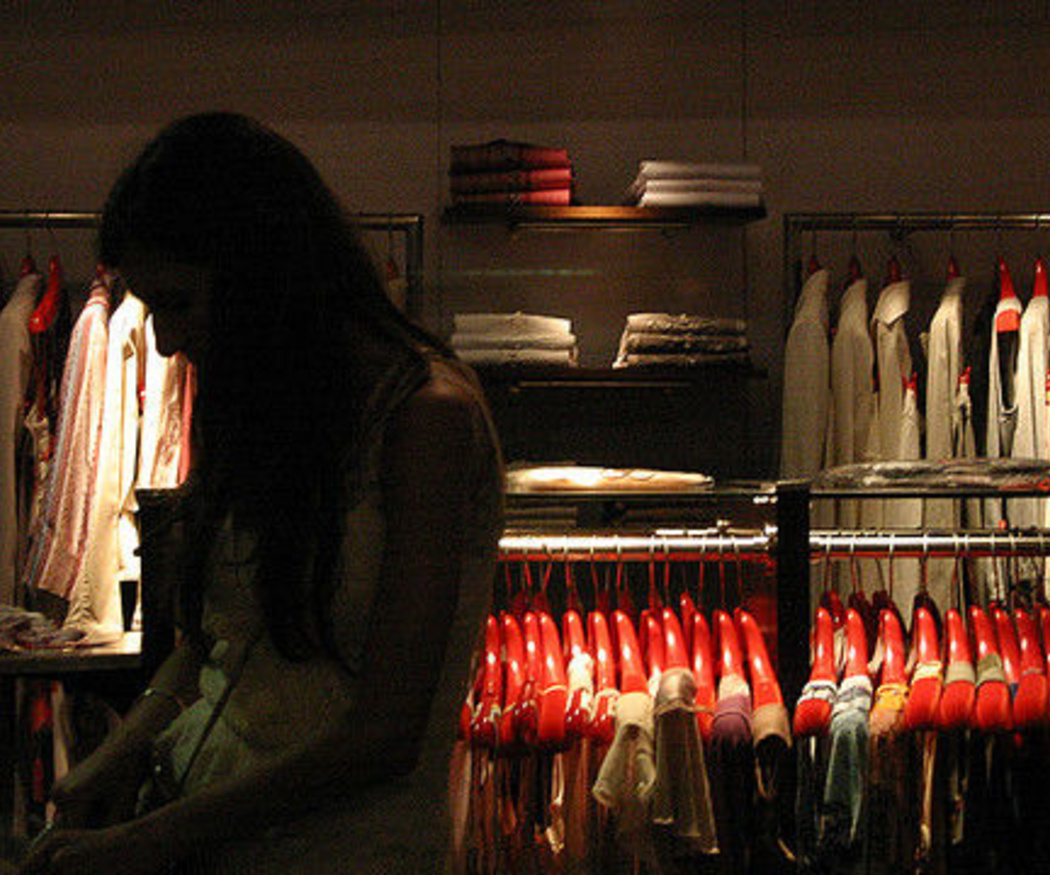 ¿Qué nos aportan los armarios a medida?