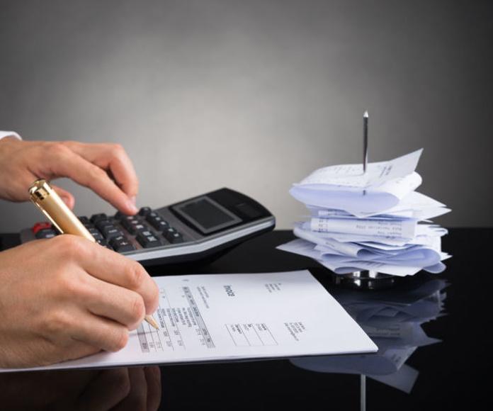 Liquidación de gananciales: Servicios que ofrecemos de Notaría Pablo Torres Gómez-Pallete