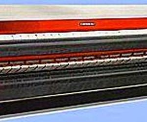 Todos los productos y servicios de Tintorería y lavandería industrial: Tintorería Lavandería RUBI