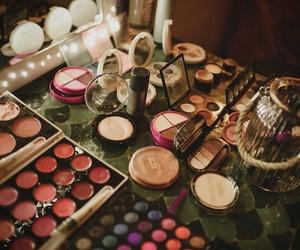 Asesoramiento de imagen, peluquería y maquillaje en Madrid