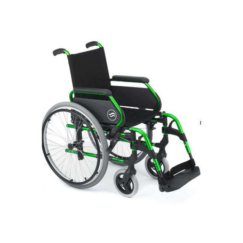Brezzy Style Rueda Grande: Productos de Ortopedia Parla