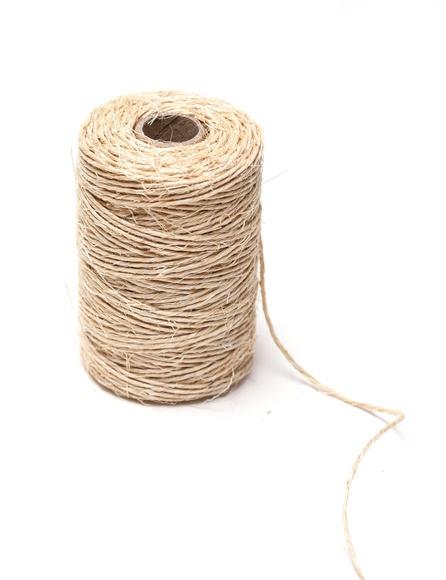 Cuerdas para embalaje: Productos de Embalajes Esteban