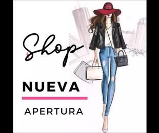 Outlet Moda Sevilla