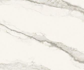 Silestone cuarzo: Productos y servicios de Mármoles Montserrat