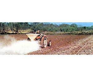 Cal agrícola