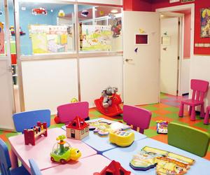 Galería de Guarderías y Escuelas infantiles en Madrid | Escuela Infantil Londres