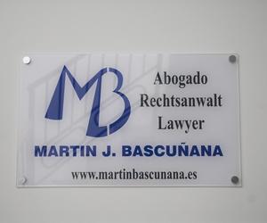 Abogados laboralistas en Baleares
