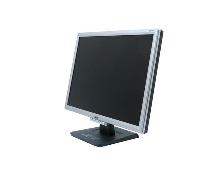 """Acer-AL1916W 19"""": Ventas-Reparaciones-Alquiler de 123 Informática"""