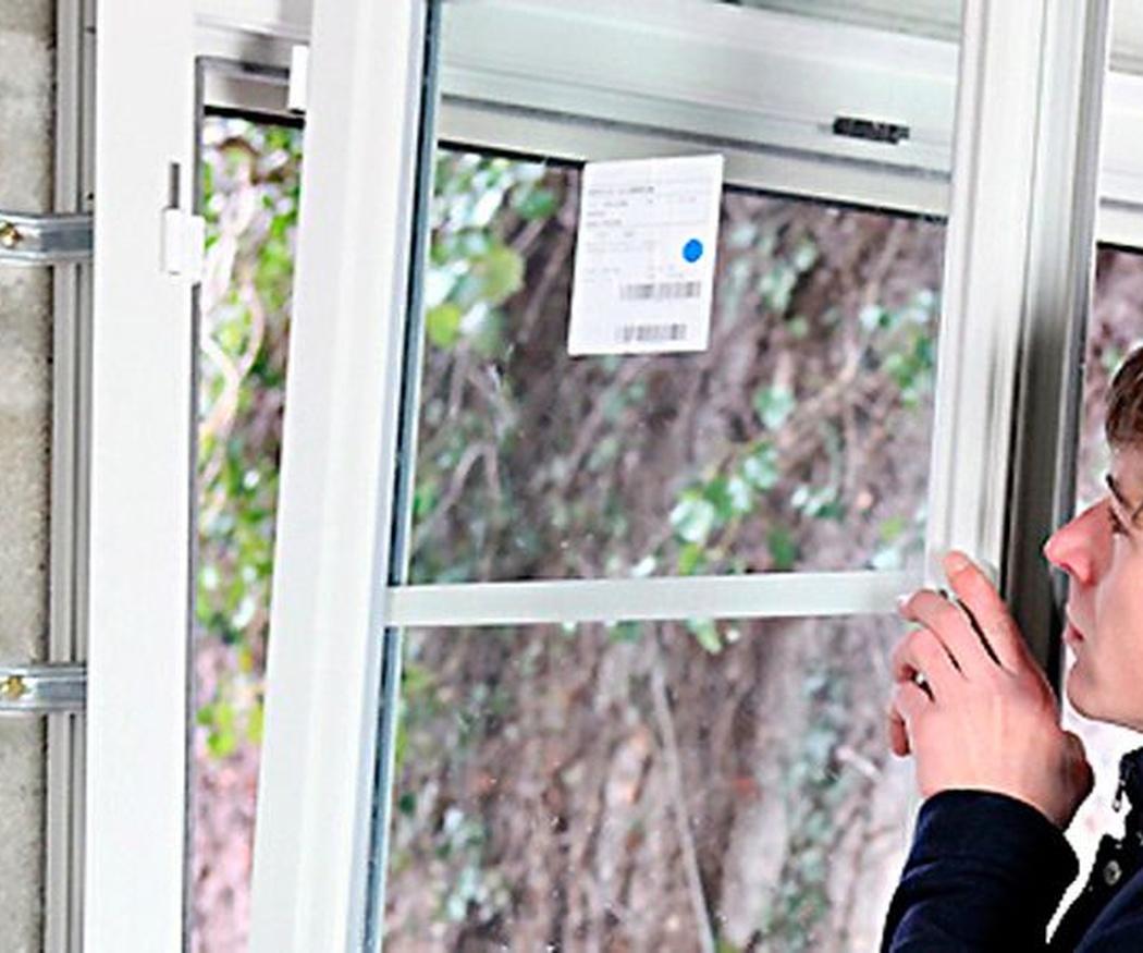 Las ventajas de instalar ventanas oscilobatientes