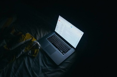 Cómo manejar Gmail como un profesional http://if.lc/MQFT