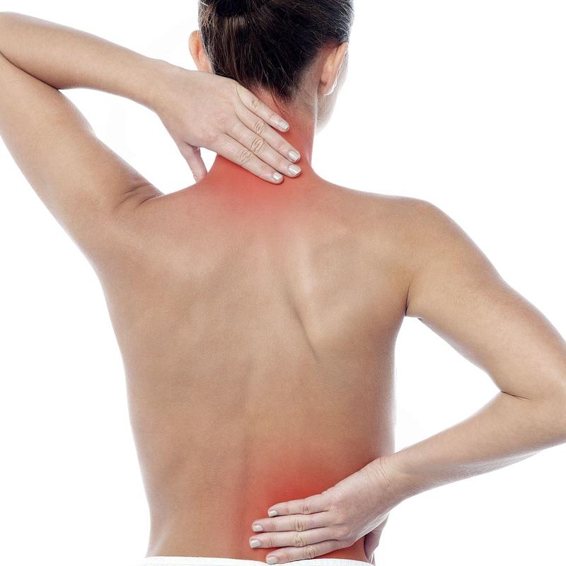 Fisioterapia: Servicios de Time4fit
