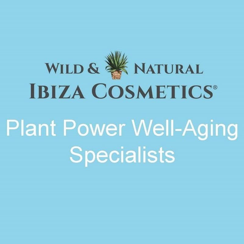 Ibiza cosmetics: Servicios de Dala Estética y Masaje