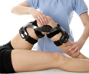 venta de productos ortopédicos