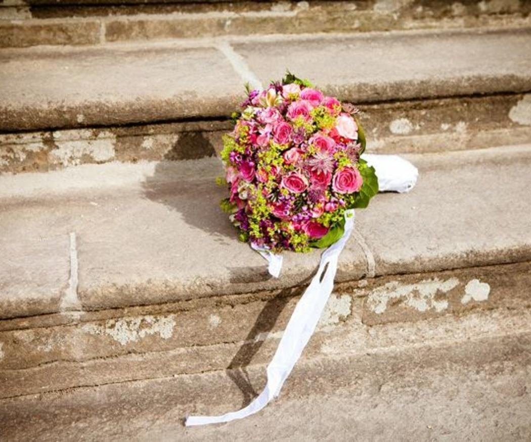 ¿Qué son las flores liofilizadas?