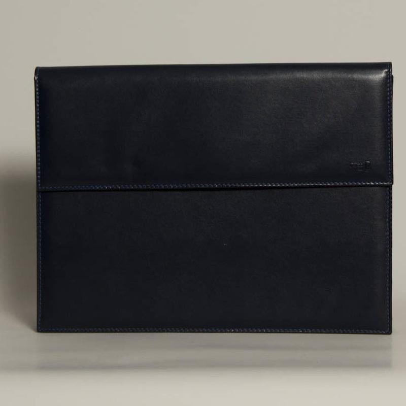 PortaDocumentos PD-01502: Catálogo de M.G. Piel