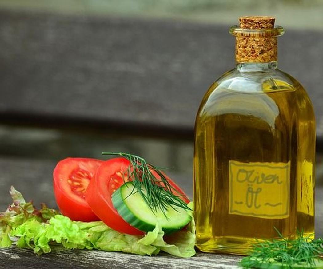 Cómo conservar el aceite de oliva en casa